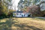 3791 Due West Rd - Photo 1