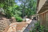 4131 Conway Valley Rd - Photo 47