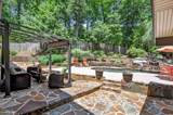 4131 Conway Valley Rd - Photo 48