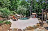 4131 Conway Valley Rd - Photo 49