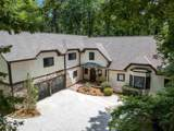 4131 Conway Valley Rd - Photo 5