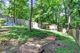 4131 Conway Valley Rd - Photo 56