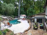 4131 Conway Valley Rd - Photo 62