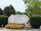2529 Lake Erma Drive - Photo 1