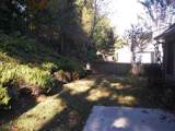 450 Clearwater Pl - Photo 26
