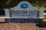 LOT 3 Parkview Drive - Photo 8