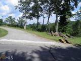 905 Outback Rd - Photo 19