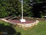 905 Outback Rd - Photo 2