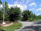 905 Outback Rd - Photo 3