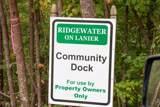 5748 Ridgewater Dr - Photo 67