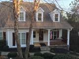 129 Lower Browning Ct - Photo 1