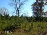 570 Bell Rd - Photo 2
