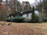 145 Fortenberry Rd - Photo 2