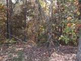 0 Pebble Creek Ln - Photo 4