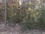 0 Pebble Creek Ln - Photo 5