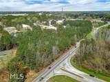 0 N Highway 42 - Photo 3