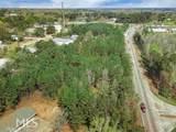 0 N Highway 42 - Photo 4