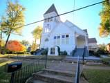 401 Madison Ave - Photo 40