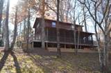 1130 Sutton Rd - Photo 4