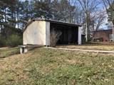 188 Wesley Chapel Ln - Photo 25