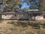 1107 Jewell Dr - Photo 22