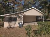 1107 Jewell Dr - Photo 23
