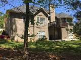 7405 Mobley Ct - Photo 38