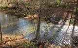 LOT 49 Fires Creek Cove - Photo 11