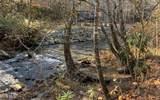 LOT 49 Fires Creek Cove - Photo 13