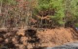 LOT 49 Fires Creek Cove - Photo 17