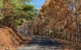 LOT 49 Fires Creek Cove - Photo 2