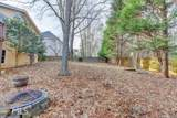 7480 Brookstead Xing - Photo 82