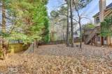 7480 Brookstead Xing - Photo 87