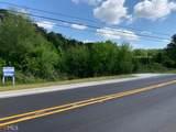 2941 Ridge Rd - Photo 5