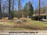 0 Green Valley - Photo 1