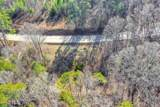 0 Highway 53 - Photo 13