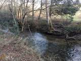 1 Mill Creek Trl - Photo 1