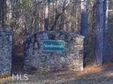 0 Northwoods - Photo 1