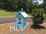 6010 Moonlight Pl - Photo 11