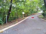 5090 Riverview Rd - Photo 1