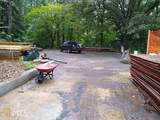 5090 Riverview Rd - Photo 3