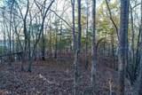 4370 Cherokee Trl - Photo 12