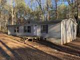 807 Mcdonough Rd - Photo 1