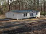 807 Mcdonough Rd - Photo 3