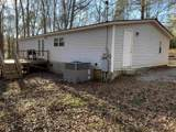 807 Mcdonough Rd - Photo 4