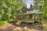 496 Silver Creek Rd - Photo 10
