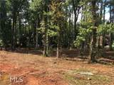 6025 Campground Rd - Photo 10