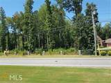 6025 Campground Rd - Photo 12