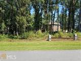 6025 Campground Rd - Photo 13