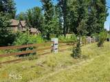 6025 Campground Rd - Photo 14